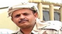 متحدث محور أبين: أهداف الإخوان باليمن تقويض جهود التحالف لخدمة مصالح قطر وتركيا