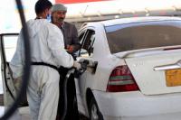 صحيفة دولية: كورونا يحوّل أزمة الوقود إلى خطر على حياة اليمنيين