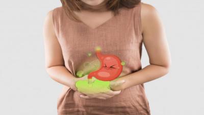 أفضل العلاجات المنزلية لمشكلة ارتجاع المريء