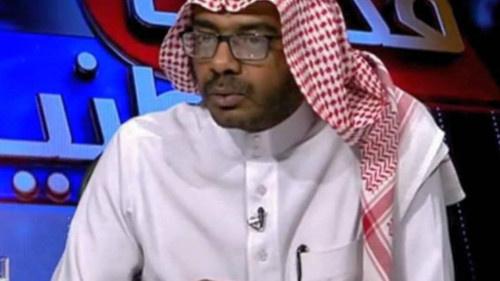 """سياسي جنوبي: مشروع إخوان اليمن تم """"نحره"""" على أسوار عدن"""