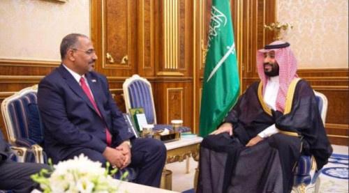 كيف تعاطى الجنوب مع المسار الجديد لاتفاق الرياض؟