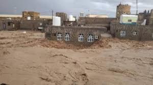 فلكي يمني يكشف حقيقة التغير الجذري في مناخ اليمن وأسباب الأمطار الغزيرة
