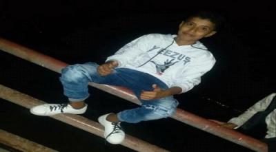 بعد 4 أيام من البحث.. العثور على جثة طفل مات غرقا بالعاصمة عدن