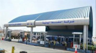 زيادة غير معلنة في سعر البنزين بالعاصمة عدن