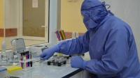 بعد الإعلان الروسي: هل يمكن أن يُنجز اللقاح بهذه السرعة؟