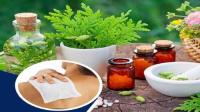 4 علاجات طبيعية منزلية لعلاج الآلام المزمنة.. تعرف عليها (صور)