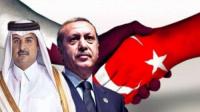 صحفي أميركي يرفع دعوى قضائية ضد قطر وتركيا ويتهمهما بتمويل الجماعات الإرهابية