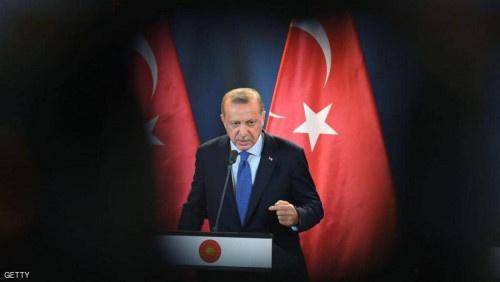 كيف يشكل أردوغان خطرا مستمرا على أوروبا؟