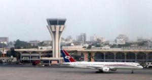 اليمنية تعلن استئناف رحلاتها الى الرياض
