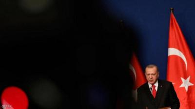 """تركيا غاضبة من صحيفة يونانية """"أهانت"""" أردوغان"""