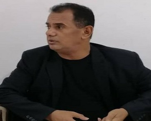 منصور صالح: تبادل أسرى بطابع حزبي استفاد منه الإخوان والحوثيين