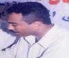 محمد باسنبل