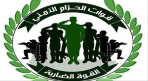 القبض على أحد المتهمين بقتل إبراهيم فضل في العاصمة عدن