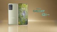 تسريبات جديدة تكشف عن مواصفات هاتف Galaxy S21 Ultra