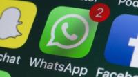 """""""واتس آب"""" يطلق خيارا جديدا لمسح رسائل الدردشة تلقائيًا بعد 7 أيام"""