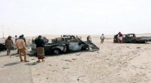 الاغتيالات.. سلاح إخواني لخلط الأوراق بالجنوب بعد عجزه عن كسر قواته