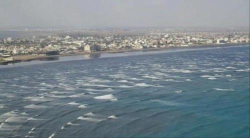 تحذيرات من أجواء باردة واضطراب في البحر