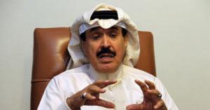 الكاتب الكويتي أحمد الجارالله يكشف عن قرار دولي لتصنيف الإخوان والحوثيين منظمات إرهابية