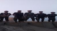 قائد قوات الطوارئ: مجازر مليشيا الإخوان بحق شعب الجنوب إمعان في الإجرام ويجب التحرك دولياً لإدانتها وإيقافها