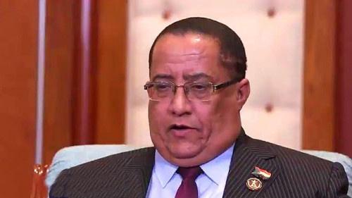 د.الخبجي: اتفاق الرياض محطة محورية لاستعادة وبناء دولة الجنوب الفيدرالية المستقلة