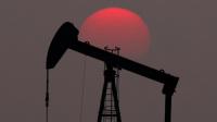 أسعار النفط تسجل ذروتها منذ 11 شهرا