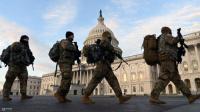 تأجيل بروفة التنصيب.. الخوف يحكم واشنطن قبل بايدن