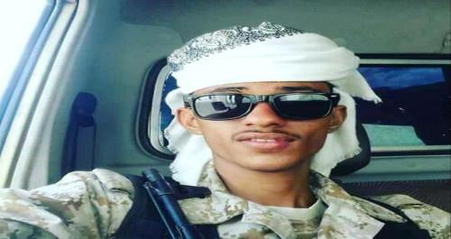 غدا.. النطق بالحكم في جريمة قتل شاب شنقا في العاصمة عدن