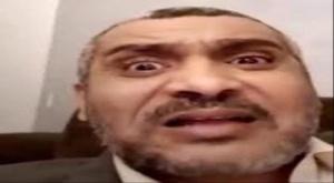 """فن البذاءة"""".. أحقاد إخوانية تضرب نسيج المجتمع اليمني"""