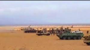 تحشيد عسكري بأبين وإثارة الفوضى بعدن.. الإخوان يبدأون معاركهم ضد حكومة المناصفة