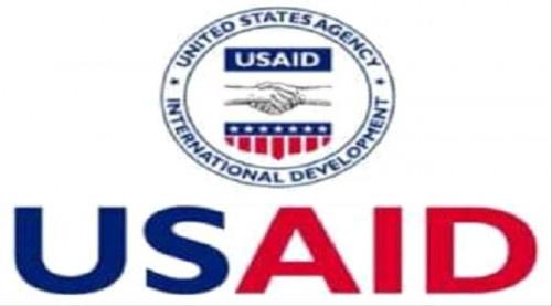 أمريكا تكشف عن تقديمها مساعدات عينية طارئة لليمن بقيمة 150 مليون دولار خلال ديسمبر الماضي