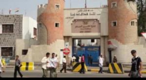 تفاصيل مصرع أبرز المطلوبين في العاصمة عدن