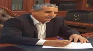 محامي جنوبي: الشرعية ستدفع فاتورة باهظة جراء تأجيلها المعارك ضد مليشيا الحوثي