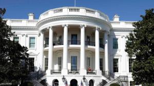 واشنطن تعبر عن خيبة أملها من رفض إيران إجراء محادثات