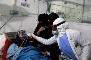 لجنة كورونا تعلن عن إصابات جديدة تنذر بتفشي مخيف للفيروس