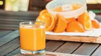"""عصير البرتقال وسرطان الجلد.. دراسة تكشف """"الخطر الكبير"""""""