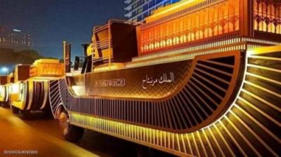 إغلاق شوارع حيوية.. مصر تكشف خطة تأمين المومياوات الملكية