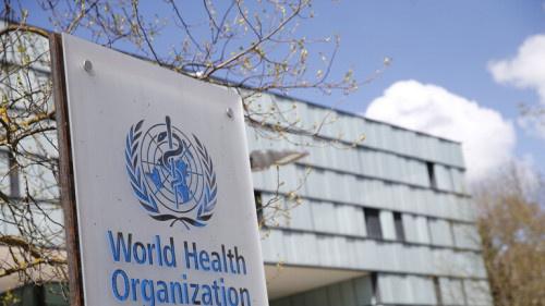 مستجدات فيروس كورنا في العالم.. 4 ملايين إصابة في أسبوع