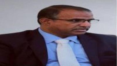 وزير الشؤون الاجتماعية بحكومة المناصفة: لن نسكت عن أي تجاوز أو فساد وسنلجأ إلى أجهزة القضاء