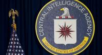 الاستخبارات الأمريكية تحذِّر من خطر الحوثيين