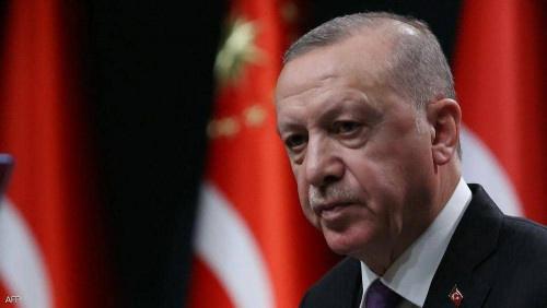 بعد محاولة الابتزاز.. كيف سيرد أردوغان على الإخوان؟