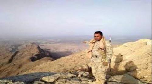 الحوثي يقترب من السيطرة على جبهة البلق بمأرب