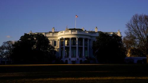 """مسؤول استخباراتي أمريكي سابق يتحدث عن """"رئيس ظل"""" للولايات المتحدة ويكشف هويته"""