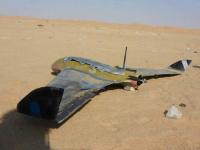 التحالف يعترض 11 مسيّرة وصاروخاً حوثياً في اتجاه السعودية