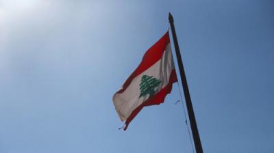 الحريري ينتقد تصريحات لاذعة لوزير لبناني طالت الخليج