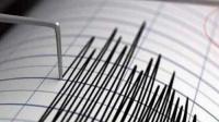 """الكشف عن """"أطول زلزال في العالم"""" استمر 32 عاما وقتل الآلاف"""