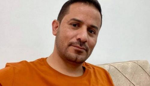 إدانة دولية لتعذيب صحفي يمني تكشف تواطؤ الإخوانية توكل كرمان