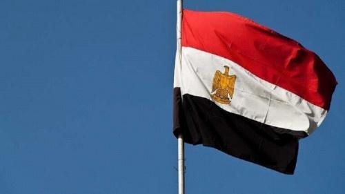 مصر تعلن تأجيل الحوار الفلسطيني إلى أجل غير مسمى
