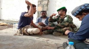 """""""تفاصيل"""" عملية القبض على منفذي العملية الإرهابية بزنجبار"""