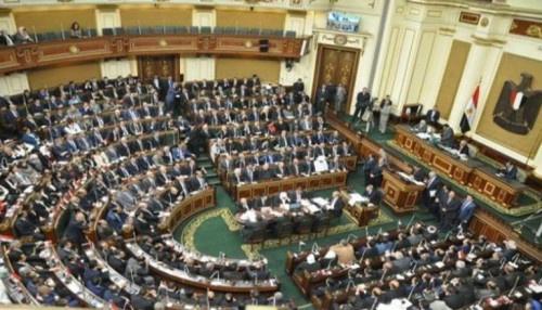 """لطرد """"الإخوان"""" من الوظائف.. جلسة مرتقبة للبرلمان المصري"""