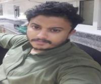 خالد القاسمي.. فارس الكلمة